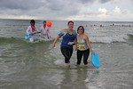K LABTS15 SWIM-11223