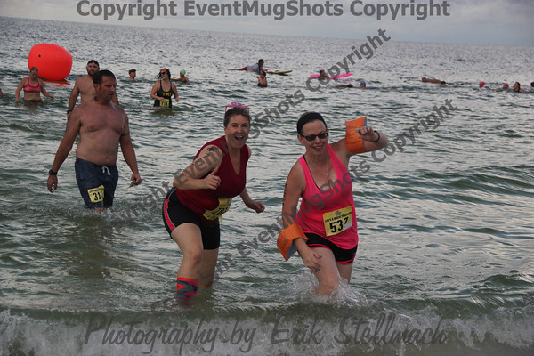 K LABTS15 SWIM-11083