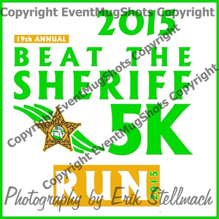 2015.09.19 Beat the Sheriff 2015