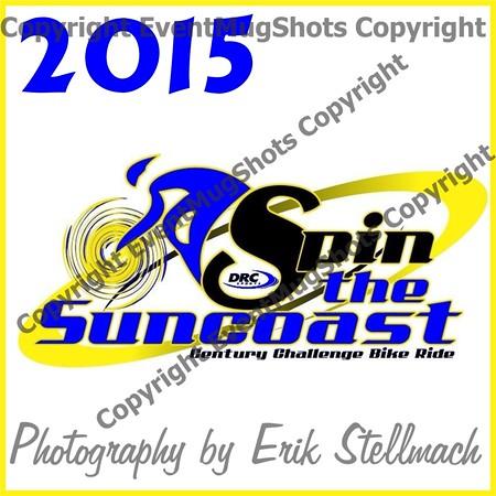 z 1 1 1 1 Spin Suncoast 2015