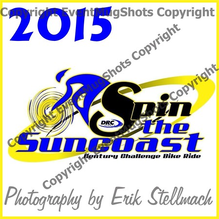 2015.09.20 Spin the Suncoast Ride