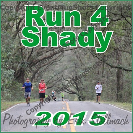2015.10.10 Run 4 Shady