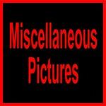 A 15HRR MISC-11000 (2)