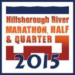 1 1 1 1 2015 hills Riv sq