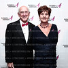 "Photo © Tony Powell. 2015 Susan G. Komen ""Honoring the Promise"" Gala. KC. September 24, 2015"