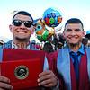 2015 THS Gradation (486)