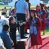 2015 THS Gradation (160)