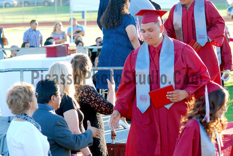 2015 THS Gradation (410)