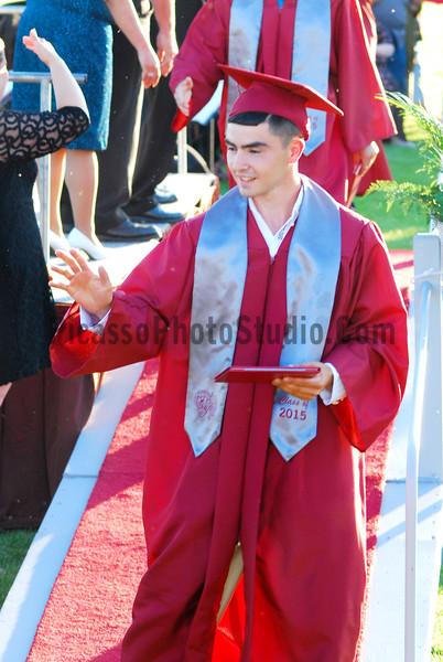 2015 THS Gradation (399)