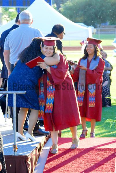 2015 THS Gradation (333)