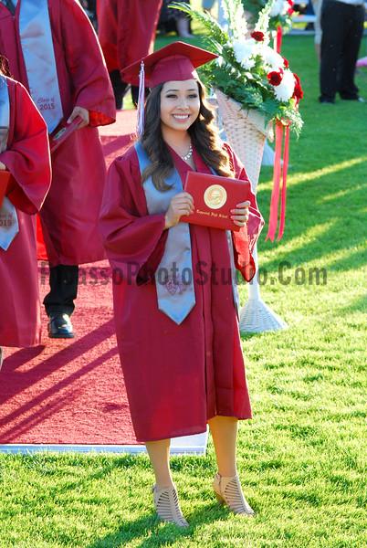 2015 THS Gradation (349)