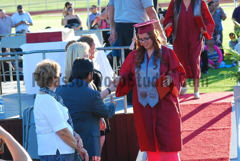 2015 THS Gradation (164)