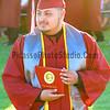 2015 THS Gradation (377)