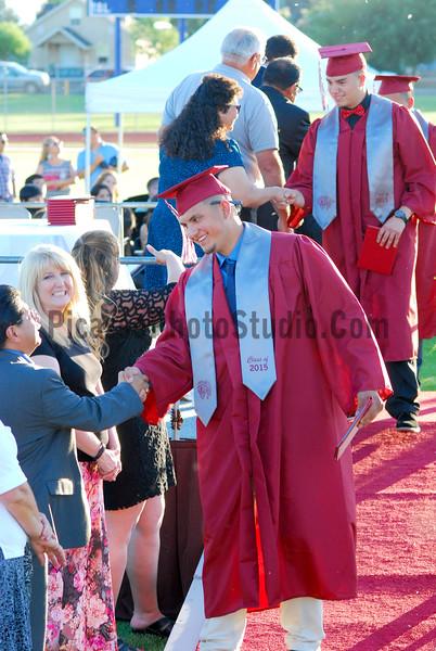 2015 THS Gradation (418)