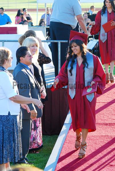 2015 THS Gradation (152)