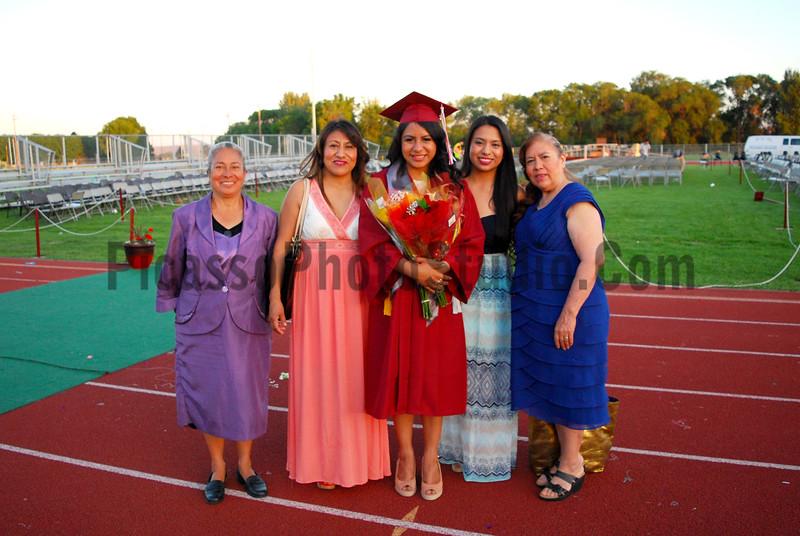 2015 THS Gradation (577)