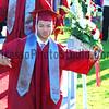 2015 THS Gradation (177)