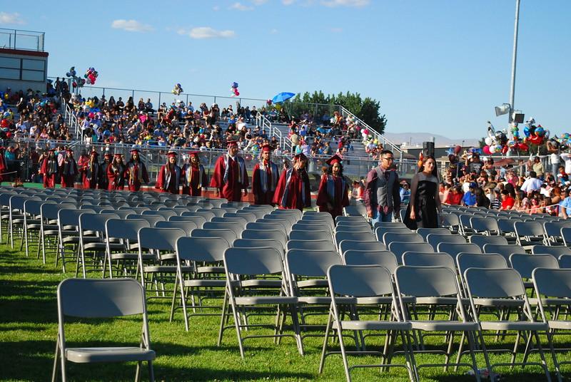 2015 THS Gradation (11)