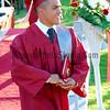2015 THS Gradation (360)