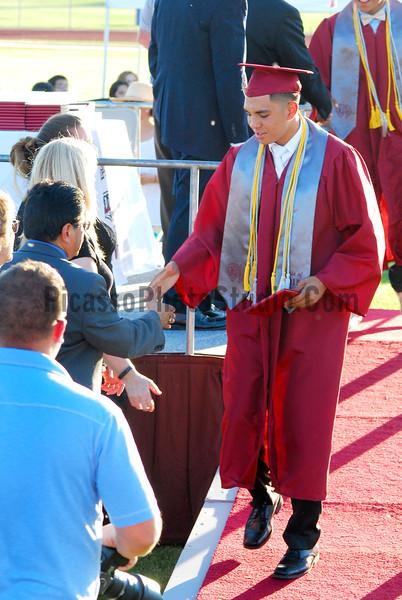 2015 THS Gradation (111)