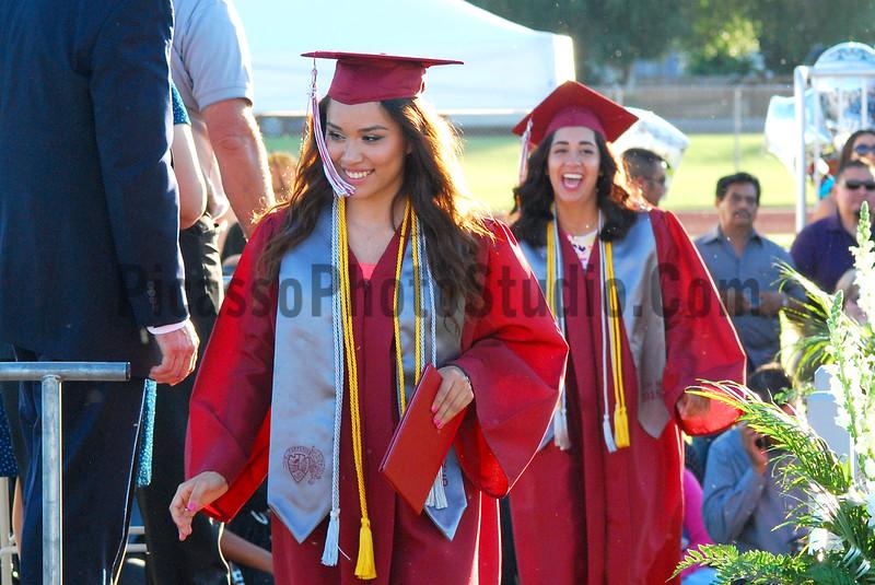 2015 THS Gradation (90)