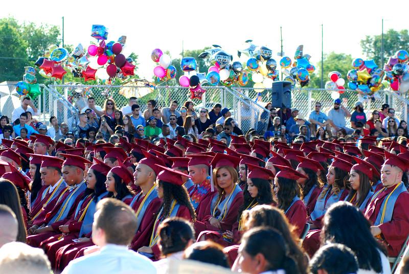 2015 THS Gradation (28)