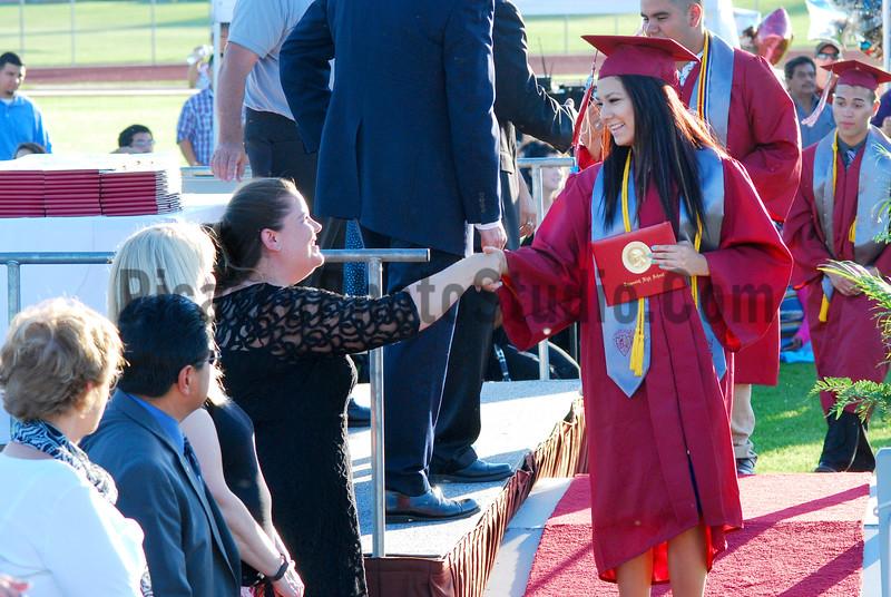 2015 THS Gradation (133)