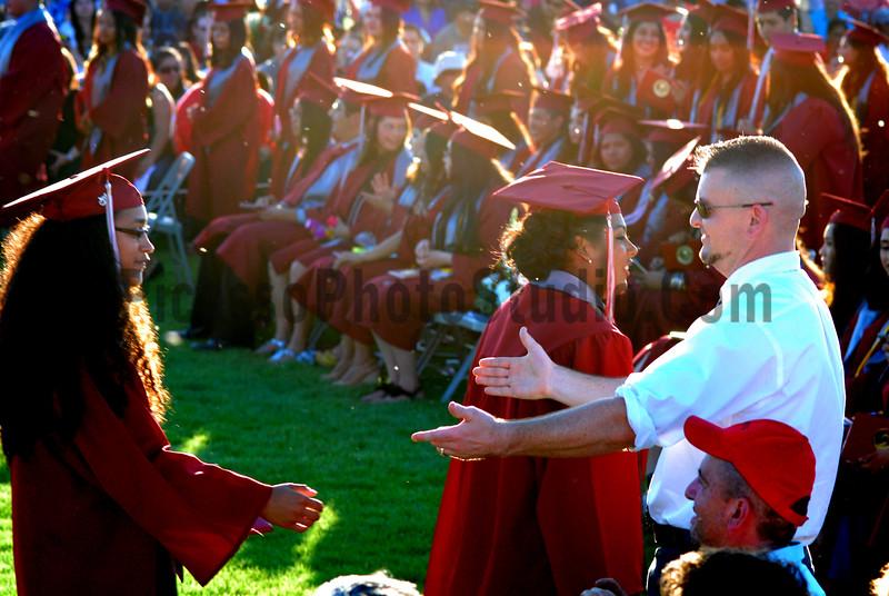 2015 THS Gradation (127)