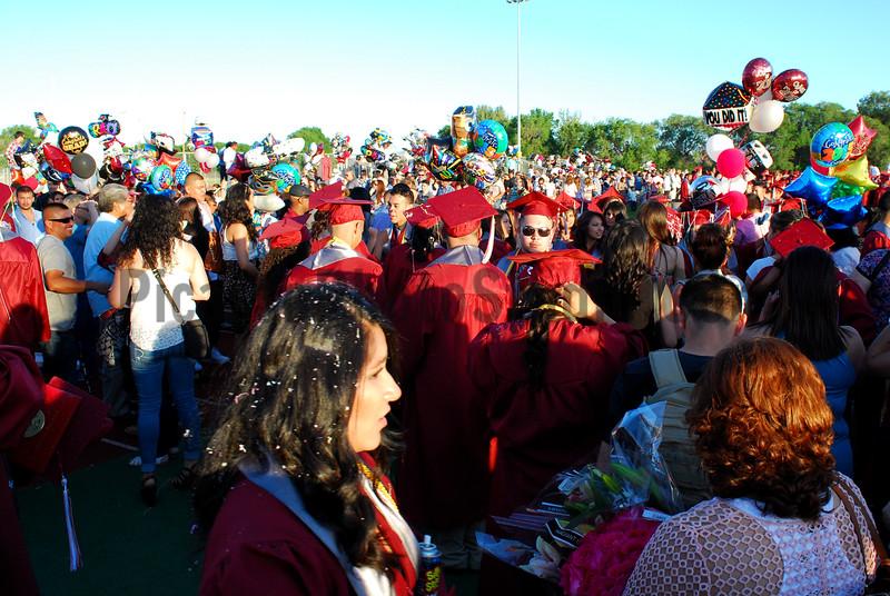 2015 THS Gradation (456)
