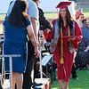 2015 THS Gradation (378)