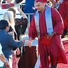 2015 THS Gradation (412)