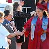 2015 THS Gradation (228)