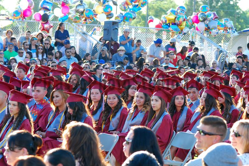 2015 THS Gradation (73)