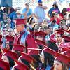 2015 THS Gradation (55)