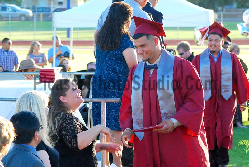 2015 THS Gradation (424)
