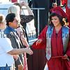 2015 THS Gradation (225)