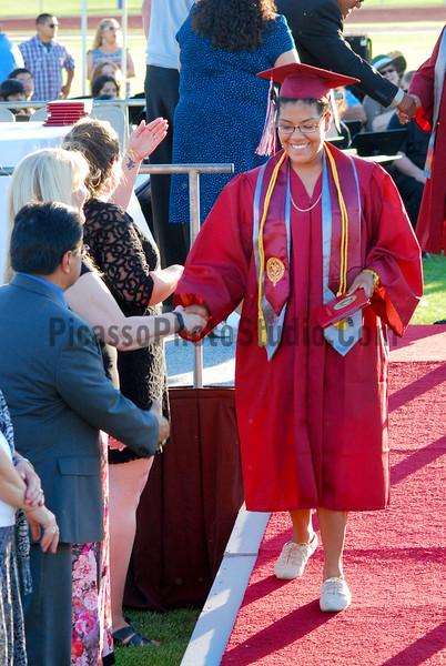 2015 THS Gradation (301)
