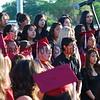 2015 THS Gradation (74)
