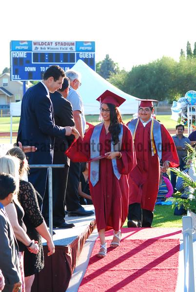 2015 THS Gradation (78)