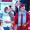 2015 THS Gradation (128)