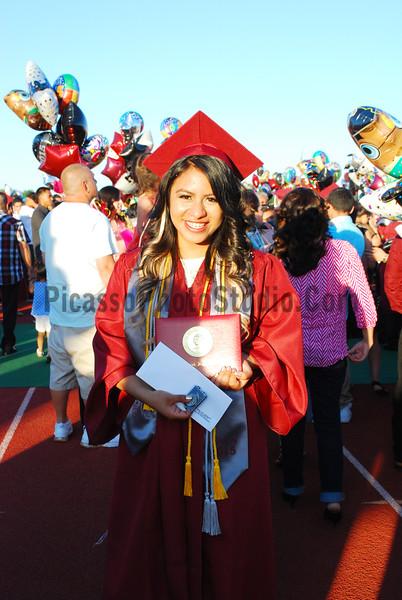 2015 THS Gradation (450)