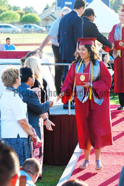 2015 THS Gradation (108)