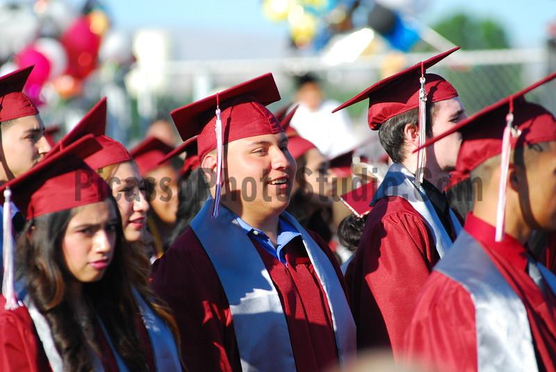2015 THS Gradation (23)
