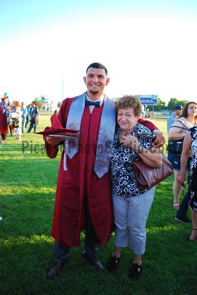 2015 THS Gradation (517)