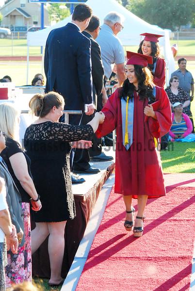 2015 THS Gradation (117)