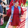 2015 THS Gradation (204)