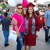 2015 THS Gradation (530)