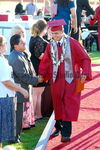 2015 THS Gradation (278)