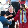 2015 THS Gradation (240)