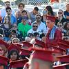 2015 THS Gradation (60)